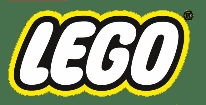 diseño de logotipos para empresas-logo lego