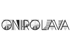 Onirolava
