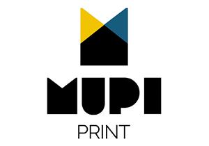 Mupi Print